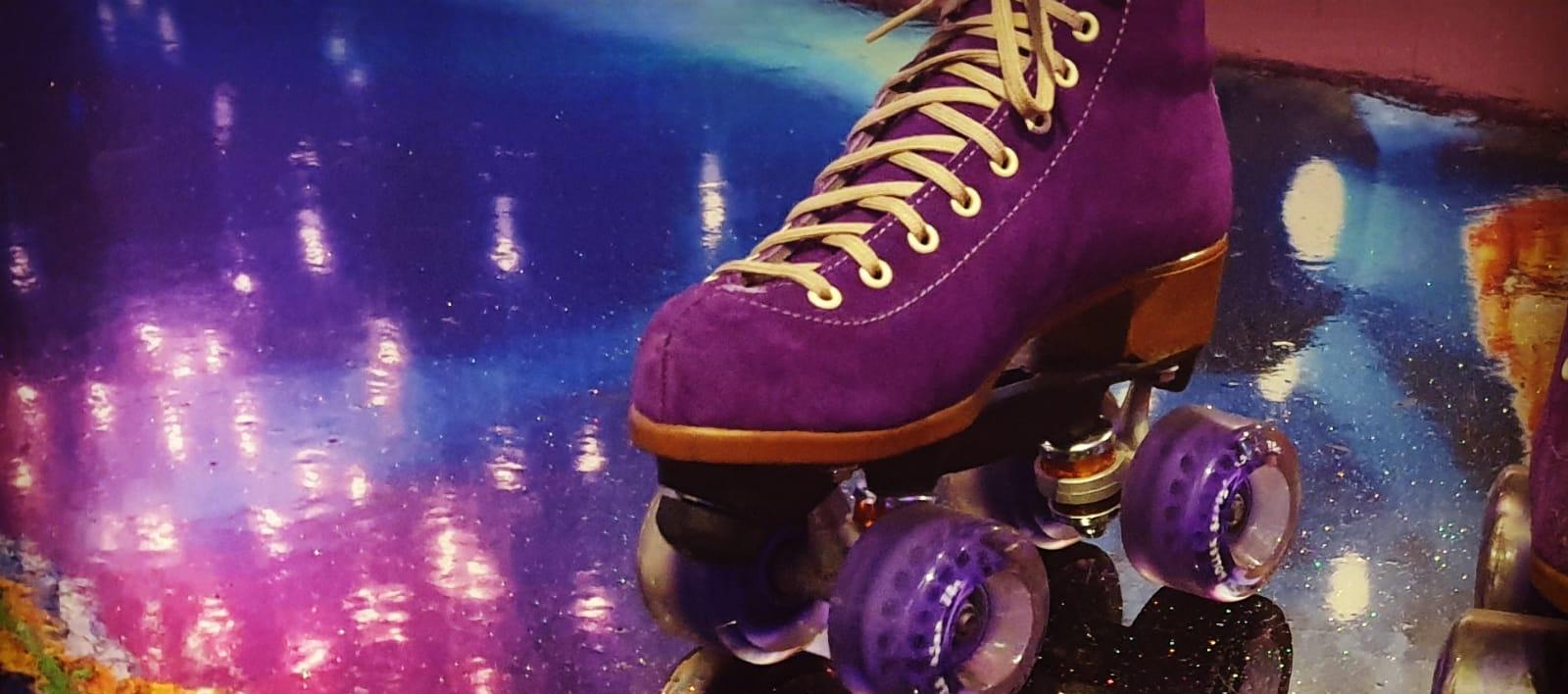 Retour voorwaarden SkateFever.shop rolschaatsen winkel